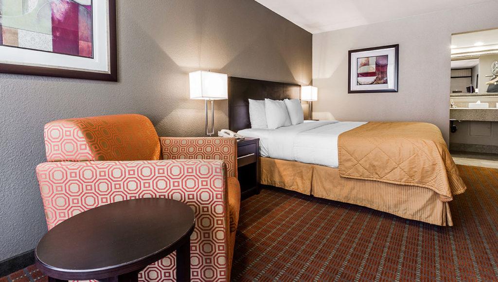 Hotels Image