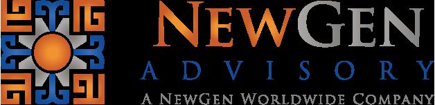 NewGen Advisory Logo